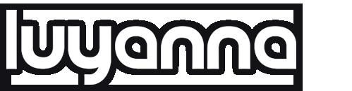 luyanna_logo
